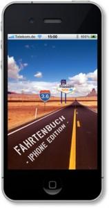 iphone_fahrtenbuch